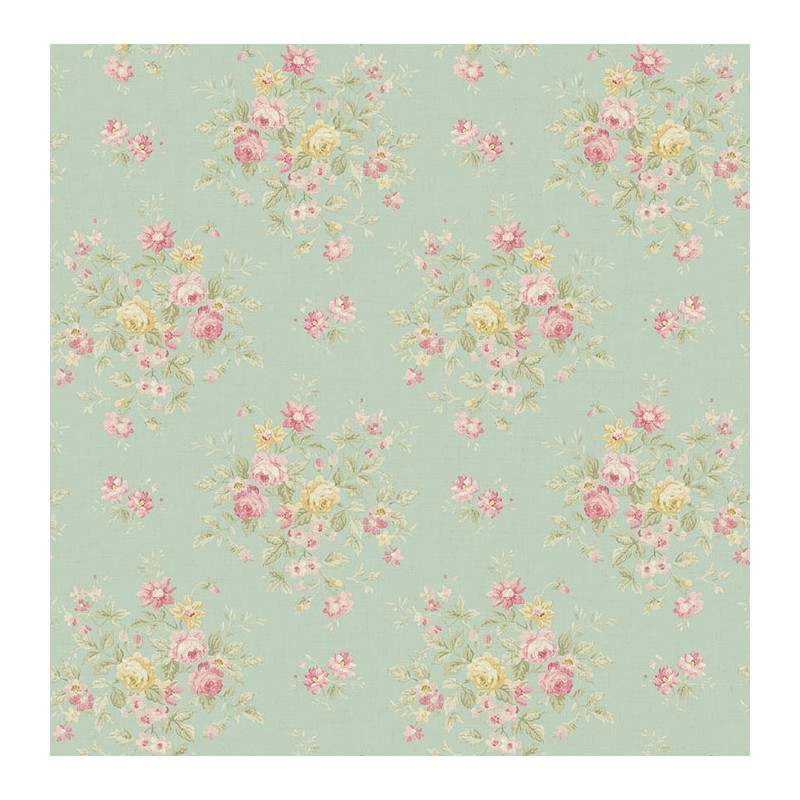 Floral wallpaper TPN-C4C315 buy