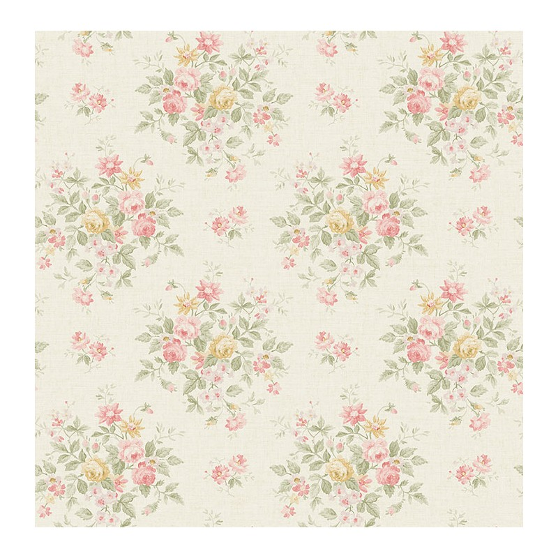 Floral wallpaper TPN-D9135E buy