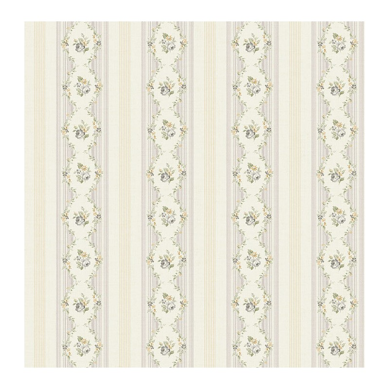 Classic wallpapers TPN-A08234 buy