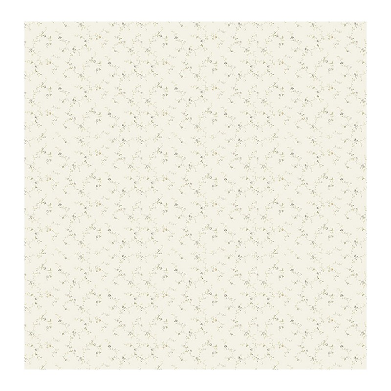 Floral wallpaper TPN-0ED92A buy