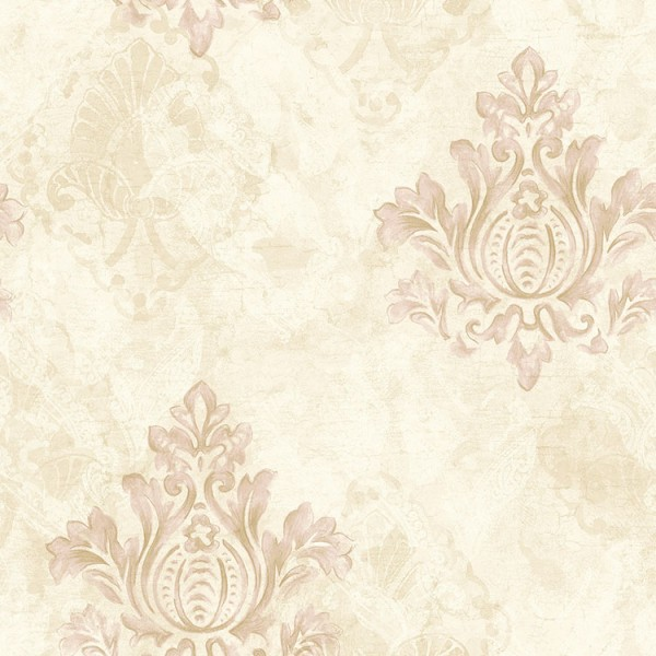 Classic wallpapers Fleetwood-975466