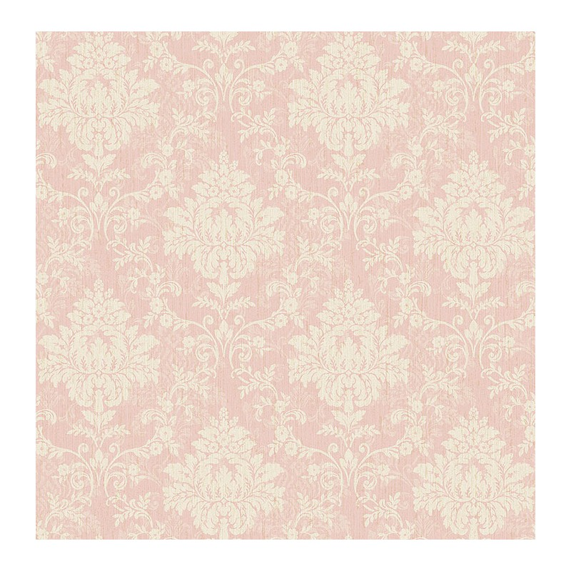 Baroque wallpaper TPN-450C1C buy