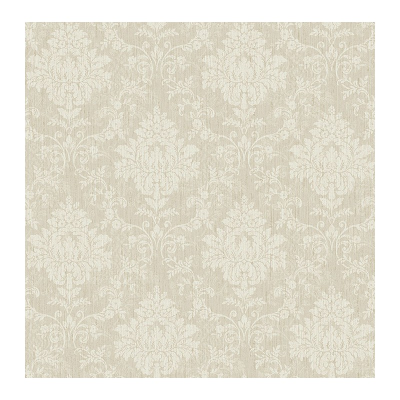 Baroque wallpaper TPN-B67EA0 buy
