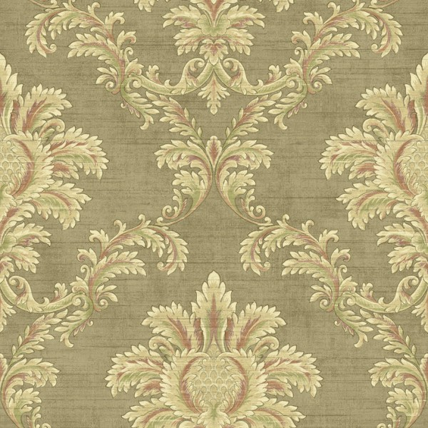 Design Wallcoverings Ambrose-24321