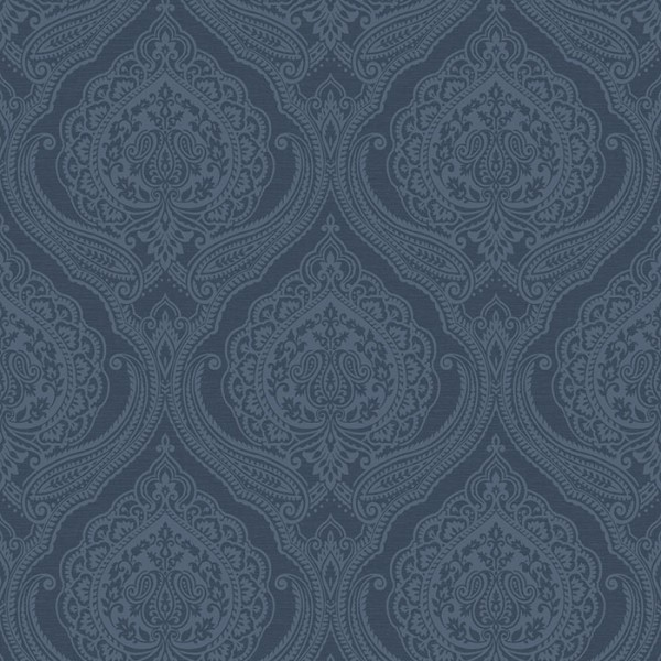 Baroque wallpaper Anita-313612