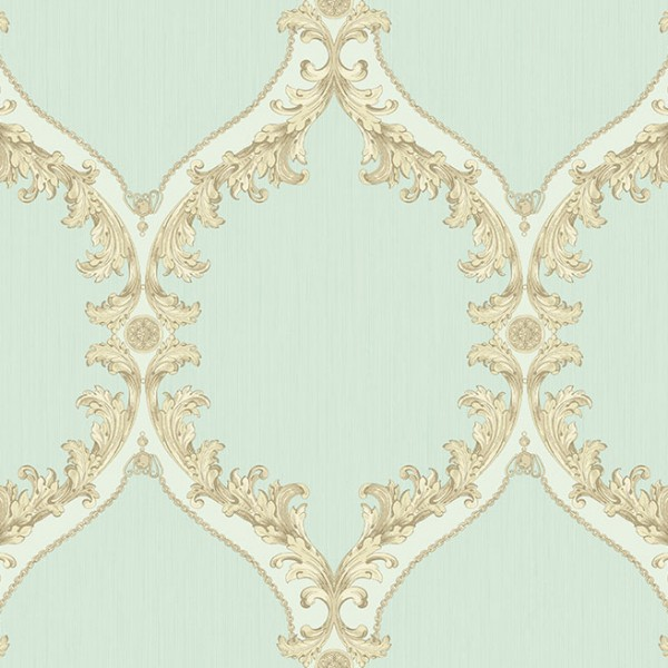 Classic wallpapers Frodsham-DCF162