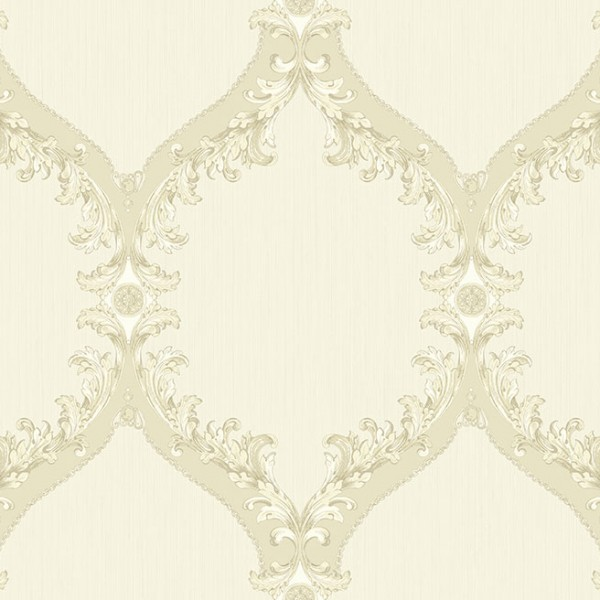 Classic wallpapers Frodsham-D8A658