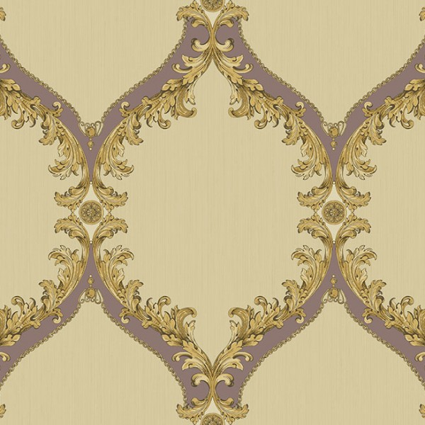 Classic wallpapers Frodsham-289B29