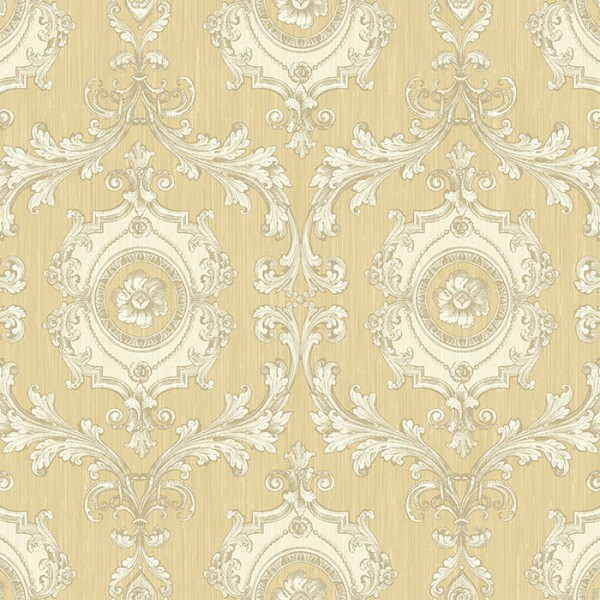 Classic wallpapers Dunstable-51F439