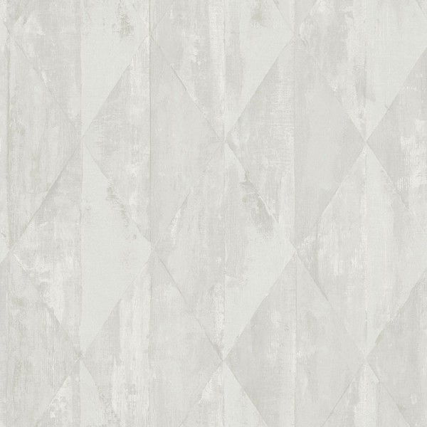 Geometric wallcoverings Edward-875013
