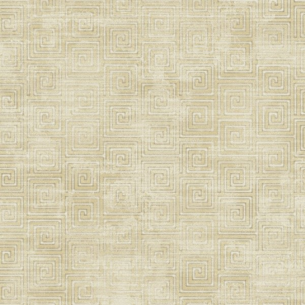 Geometric wallcoverings Farhan-968213
