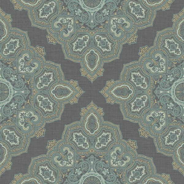 Classic wallpapers Raunds-09F2B7