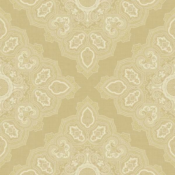 Classic wallpapers Raunds-61B830