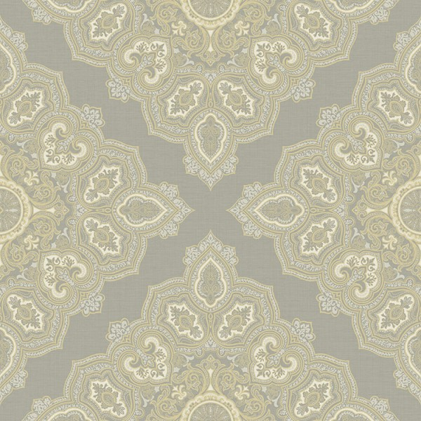 Classic wallpapers Raunds-056DF4