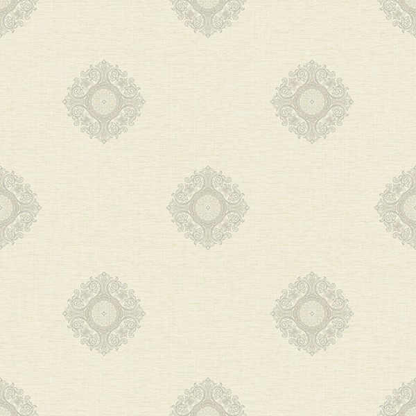 Classic wallpapers Exmouth-7B9388