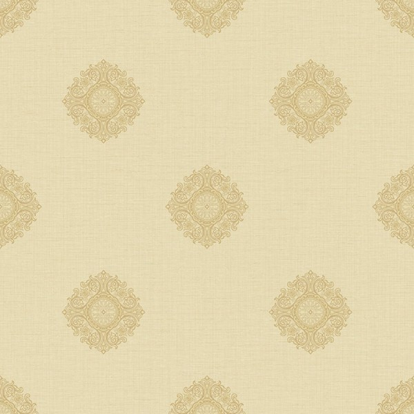 Classic wallpapers Exmouth-0252E1