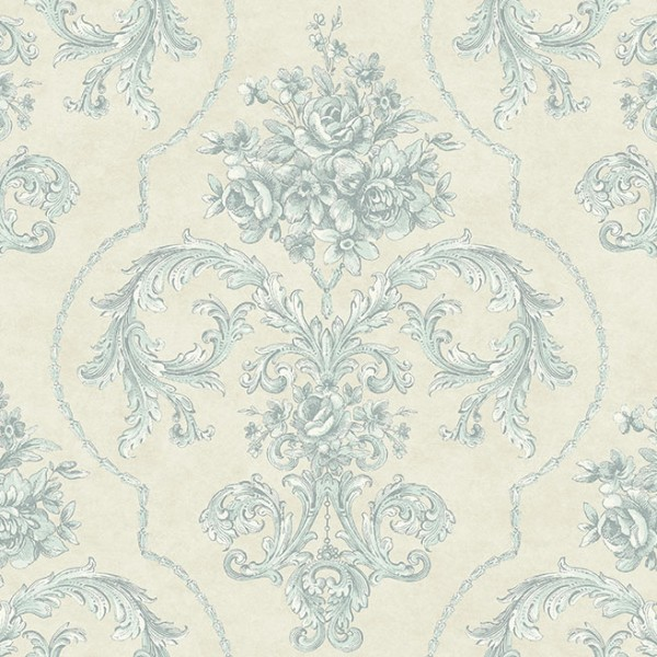 Classic wallpapers Thornbury-26340E