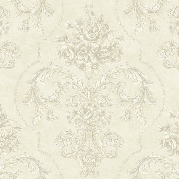 Classic wallpapers Thornbury-1B71F6