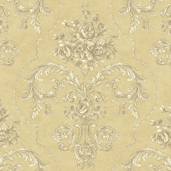 Classic wallpapers Thornbury-B52222