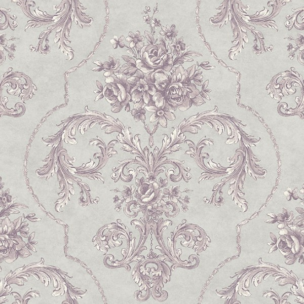 Classic wallpapers Thornbury-7241D5