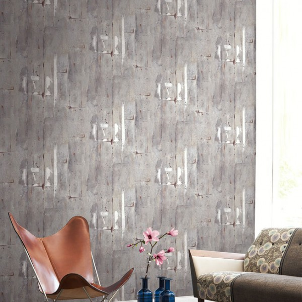 Design Wallcoverings Terry-943162