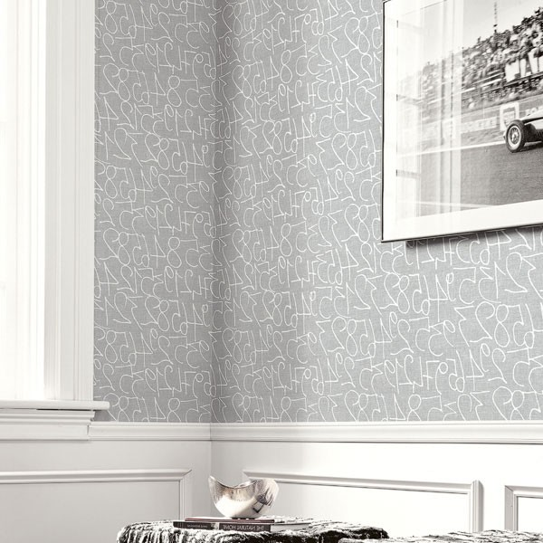 Design Wallcoverings Kyle-295604