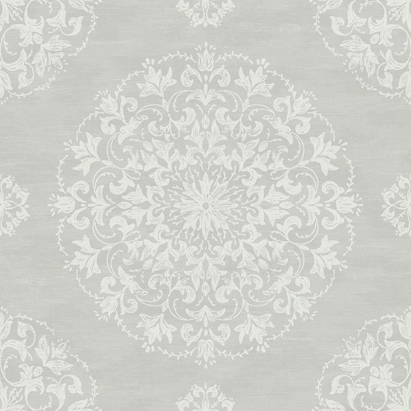 Oriental wallpaper Cole-499136