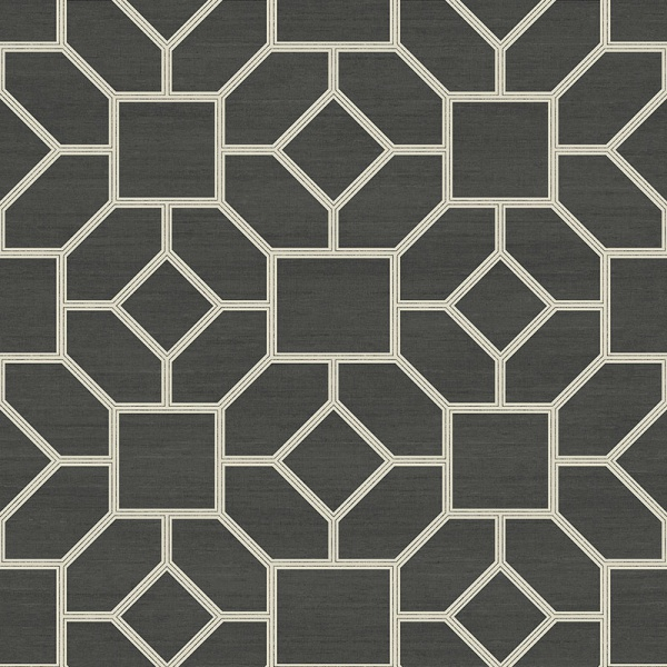 geometric wallcoverings tpn 363990 bestellen kaufen online im tapeten shop nr 1. Black Bedroom Furniture Sets. Home Design Ideas