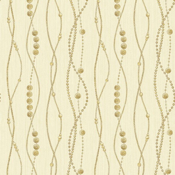 Modern wallpapers Malvern-6E131B