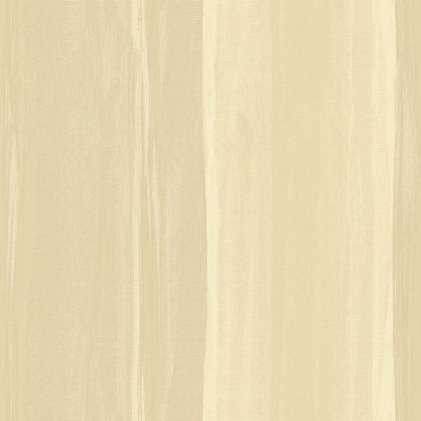 Plain wallpapers Waterman-263638