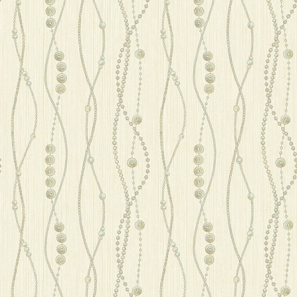 Modern wallpapers Malvern-3A9561