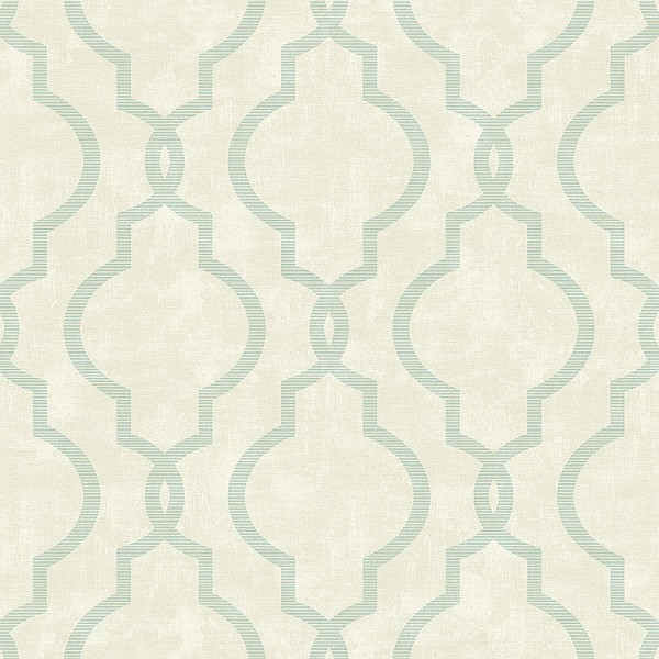 Geometric wallcoverings Ernest-29344