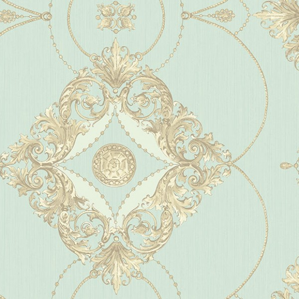 Classic wallpapers Syston-4B22CD