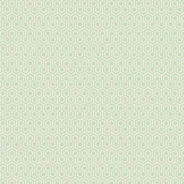Geometric wallcoverings Ollie-677130