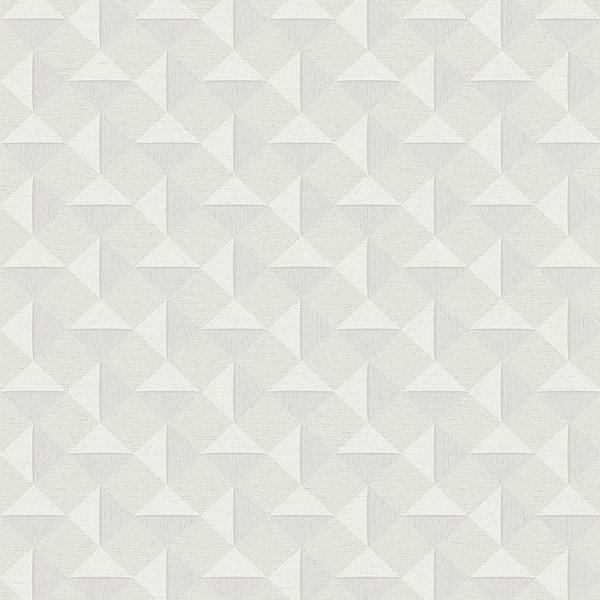 Geometric wallcoverings Isaiah-66097