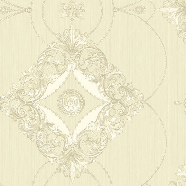 Classic wallpapers Syston-BD5BB1