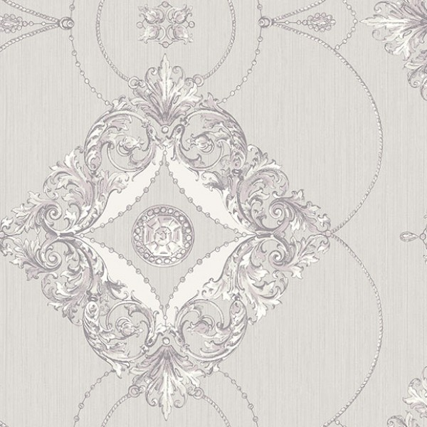 Classic wallpapers Syston-8CD596