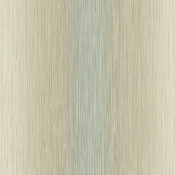 Modern wallpapers South Brent-FC1255