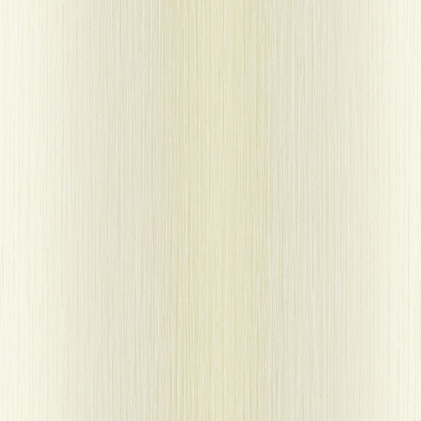 Modern wallpapers South Brent-1AA688