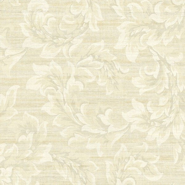 Floral wallpaper West Hill-934733