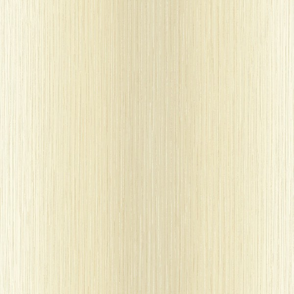 Modern wallpapers South Brent-3E5259