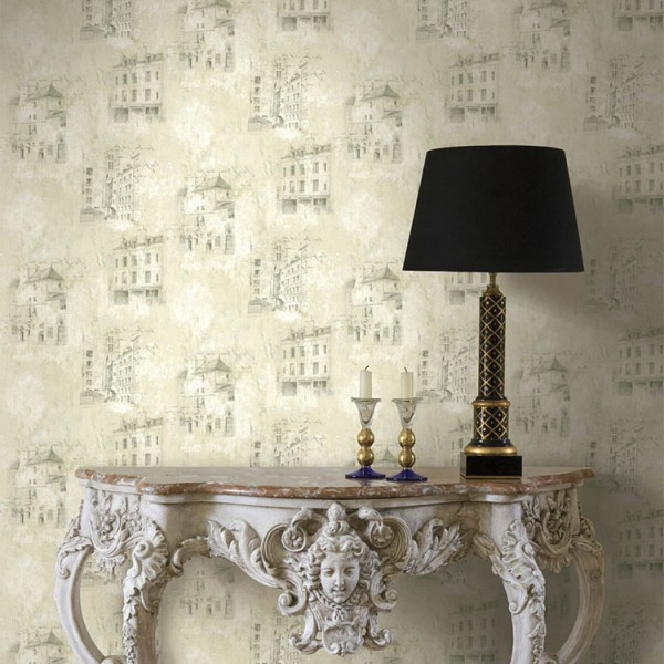 Design Wallcoverings Cresswell-727987