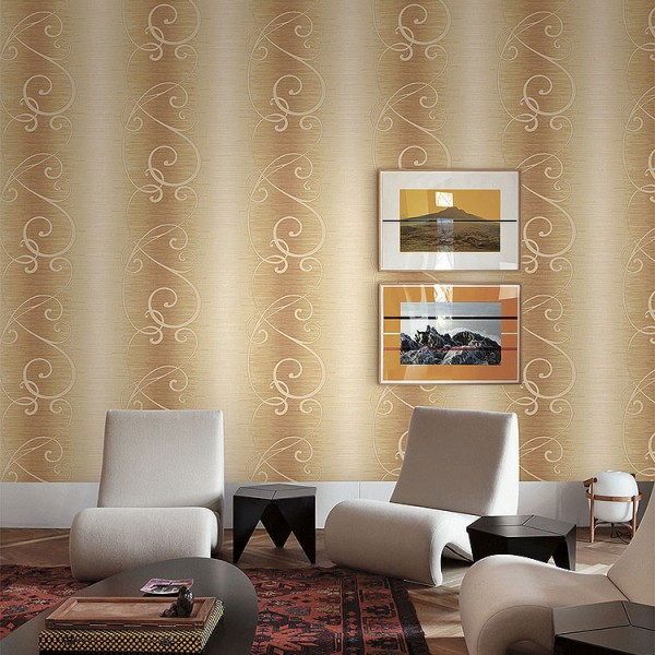 Abstract wallpapers Puccini Stripe-977595