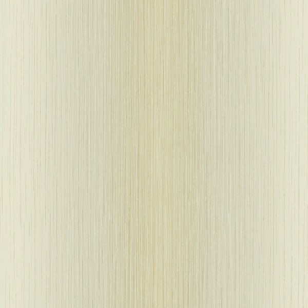 Modern wallpapers South Brent-69CBCA