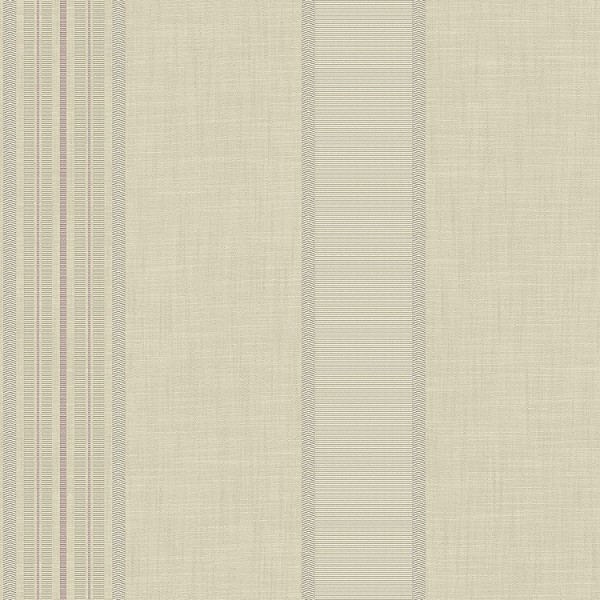 Modern wallpapers Balthazar Stripe-979608
