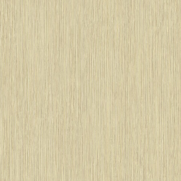 Modern wallpapers Leyburn-DD80C6