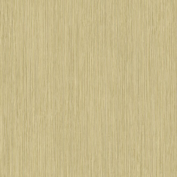 Modern wallpapers Leyburn-48BCD9