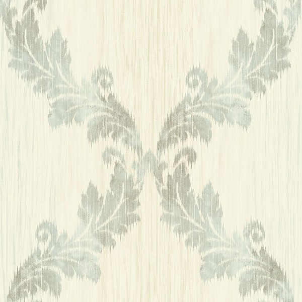 Classic wallpapers Falmouth-819927