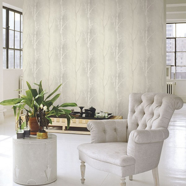 Design Wallcoverings Brampton-39602