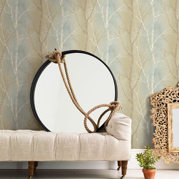 Design Wallcoverings Brampton-492925